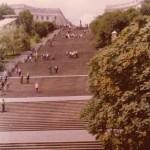 Odessa1977StepsImageTVS