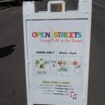 OpenStreets2015ElizabethStreetFortCollinsImageTVS