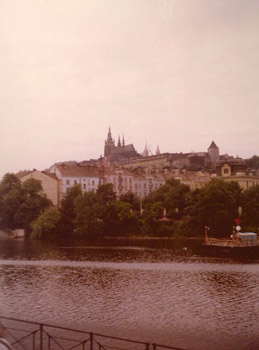 Prague19773ImageTVS