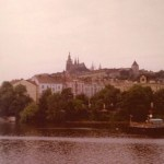 Prague19773ImageTVS
