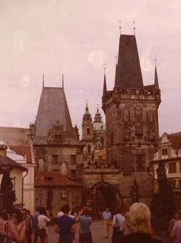 Prague19774ImageTVS