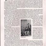 TimVanSchmidt1993TheContinuingStory09HardcoreTextTVS
