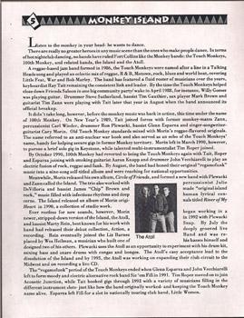 TimVanSchmidt1993TheContinuingStory14MonkeyIslandTextTVS