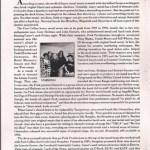 TimVanSchmidt1993TheContinuingStory19HeavyMetalTextTVS