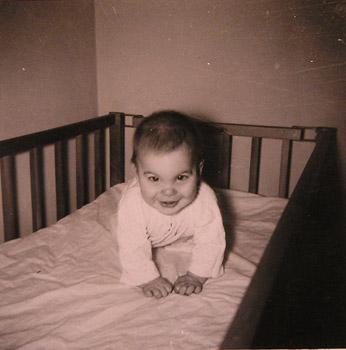 TimothyVanSchmidt1956ImageFAM