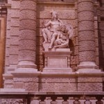 Vienna1977MuseumOfNaturalHistoryImageTVS