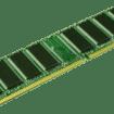 Замена оперативной памяти в Кривом Роге DataUp