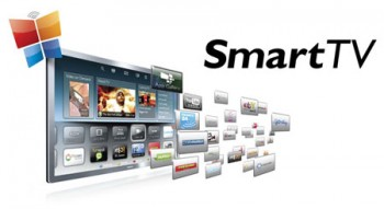 smart-tv_03