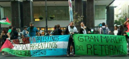 Foto Resumen Latinoamericano