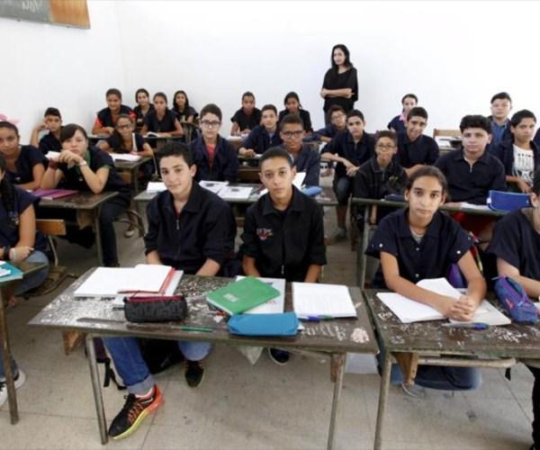 Tunez Reuters