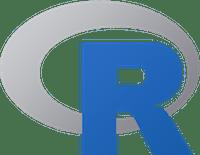 Microsoft R: A Revolution in Advanced Analytics
