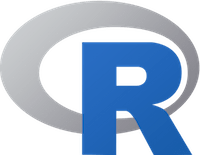 Microsoft R: A Revolution in Advanced Analytics