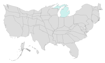 Power BI Shape Map us-cartogram-2014-est-population