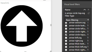 Use SVG Images in Power BI: Part 1 - DataVeld