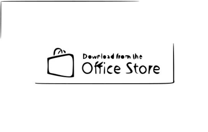 Power BI Ultimate Custom Visual Gallery Office / Store