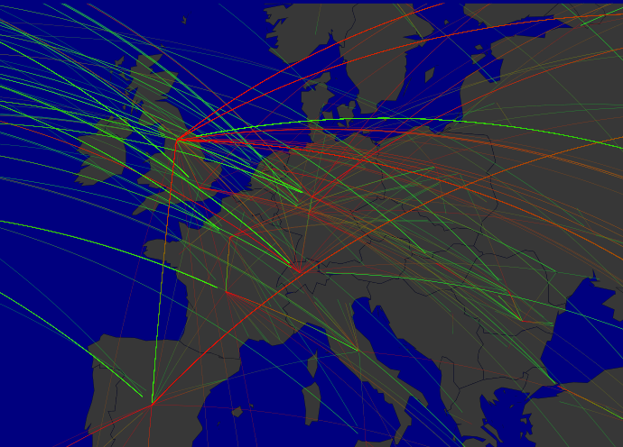 Europe_weighted_paths
