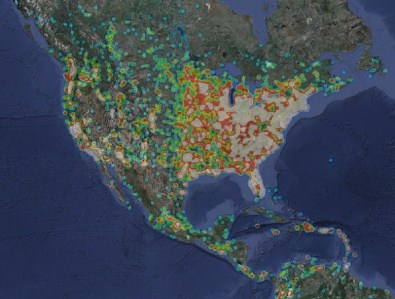 heatmap_us