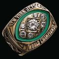 Super Bowl 3 - New York Jets
