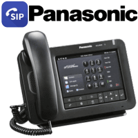 Panasonic-Voip-Phones-Dubai-UAE