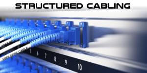 Structured-Cabling-Company