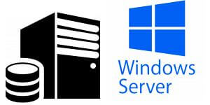 Windows-Server-Dubai-UAE