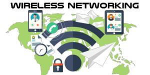 Wireless-Networking-Dubai