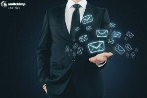 DATAWORX - E-mailmarketing