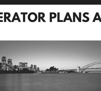 Operator Plans API