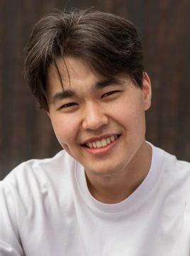 Jon Liao, 33 years old, Richmond, Canada