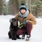 Kevin Klassen, 24 years old, Chilliwack, Canada