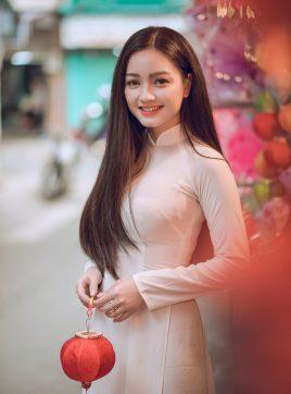 Cindy Ma, 24 years old, Richmond, Canada