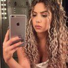 Savannah Photsi, 26 years old, Oakville, Canada