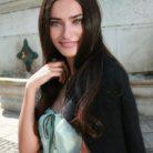 Vanessa Phasuk, 26 years old, Norfolk County, Canada