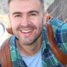 Aidan Osipova, 32 years old, Amos, Canada