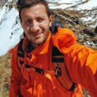 Oscar Goncharova, 32 years old, Yellowknife, Canada