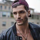 Corey Efimova, 32 years old, Brandon, Canada