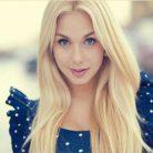 Claudia Bailey, 29 years old, Sydney, Canada
