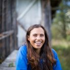 Yesenia Micha, 30 years old, Vancouver, Canada