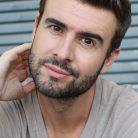 Raul Klassen, 32 years old, Vancouver, Canada