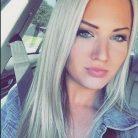Raquel Ward, 30 years old, Vancouver, Canada