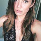 Virginia Landry, 30 years old, Vancouver, Canada
