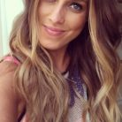 Gisselle Poirier, 32 years old, Vancouver, Canada
