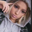 Taryn Lambert, 29 years old, Vancouver, Canada