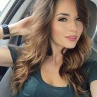 Fiona Gallant, 30 years old, Vancouver, Canada