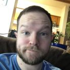 Pierce Brisson, 31 years old, Vancouver, Canada