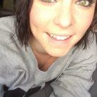 Jayden Carroll, 30 years old, Vancouver, Canada