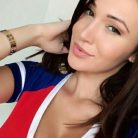 Abbigail Carlson, 30 years old, Vancouver, Canada