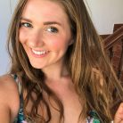 Edith Morissette, 30 years old, Vancouver, Canada
