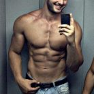 Emiliano Labbe, 30 years old, Vancouver, Canada