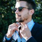 Maximiliano Read, 30 years old, Vancouver, Canada
